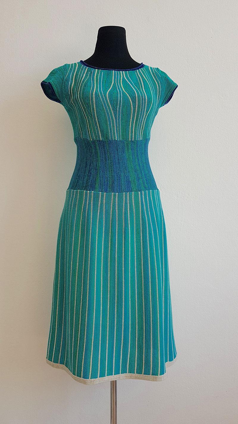 Kleid 11