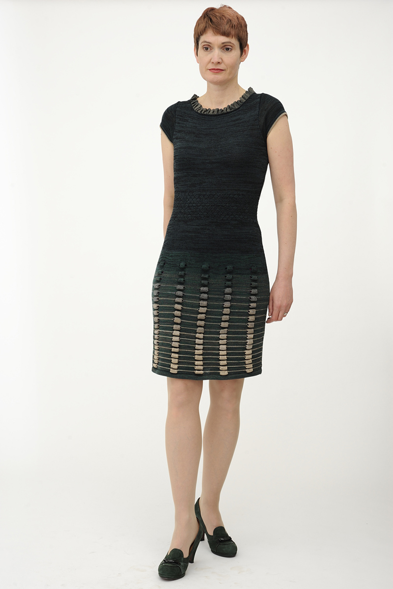 Black_dress_Manfreda