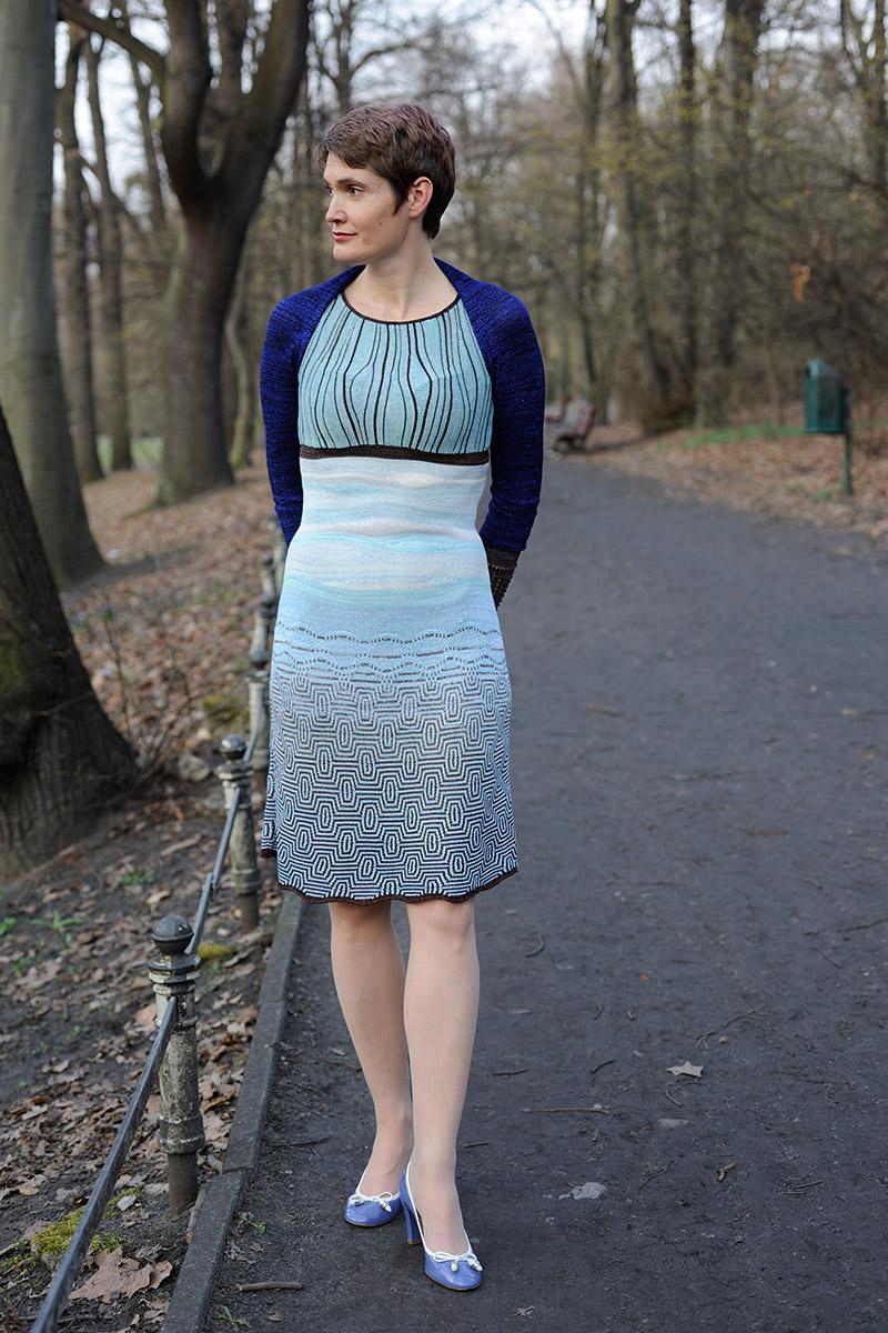 Dress_lightblue