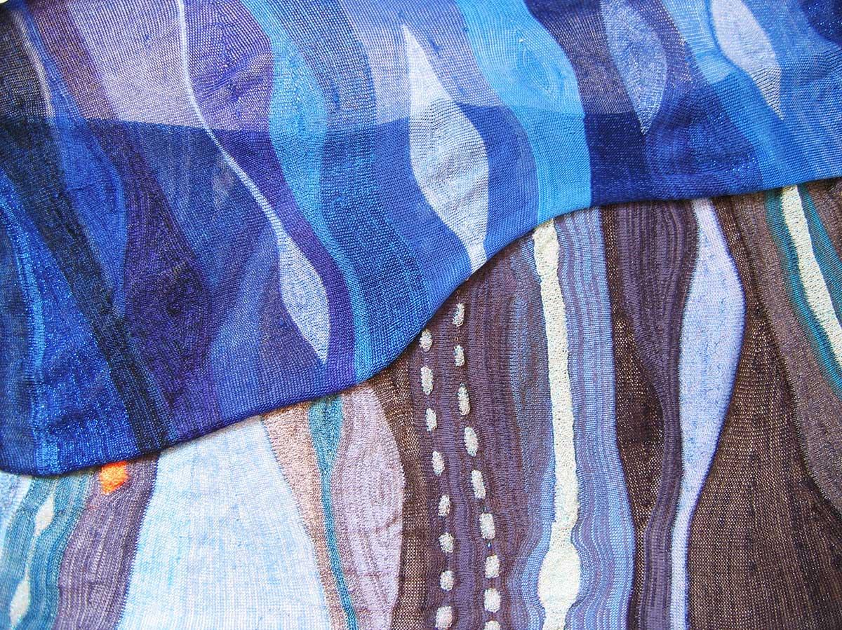 Knitwear_Closeup4