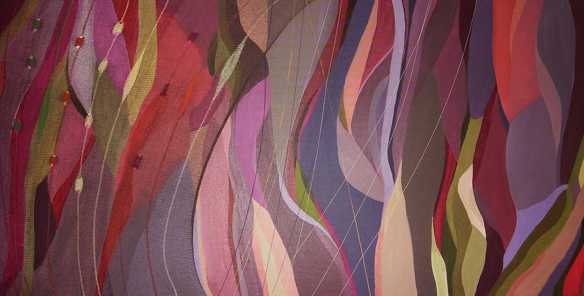 Knitwear_Painting_Manfreda